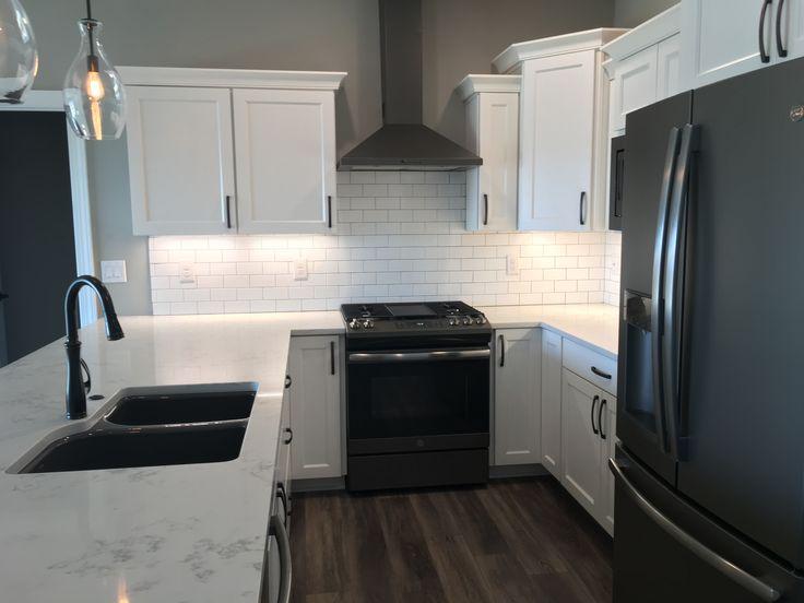 Tips Kitchen Design Layout