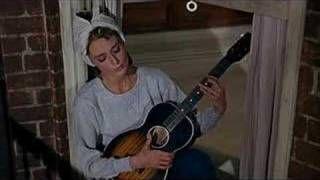 moon river audrey hepburn - YouTube