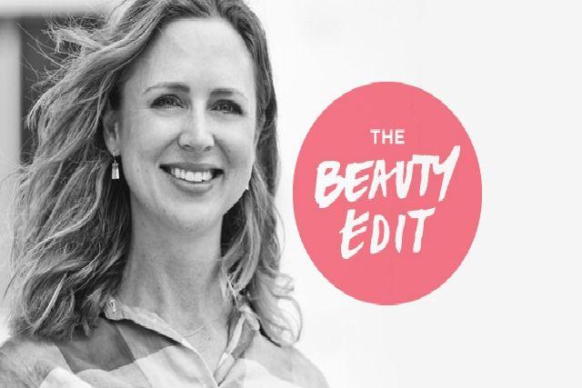 The Beauty Edit: stylem