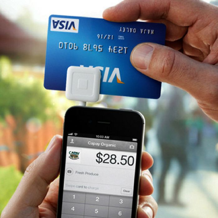 FREE Square Credit Card Reader At CVS!  http://feeds.feedblitz.com/~/457358098/0/groceryshopforfree~FREE-Square-Credit-Card-Reader-At-CVS/