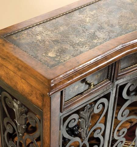 85 Best Western Cabinets U0026 Buffets Images On Pinterest | Buffet, Rustic  Buffet And Wood Cabinets
