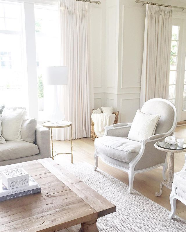 Best 25+ Restoration Hardware Living Room Ideas On Pinterest | Restoration  Hardware Sofa, Restoration Hardware And Restoration Hardware Lamps
