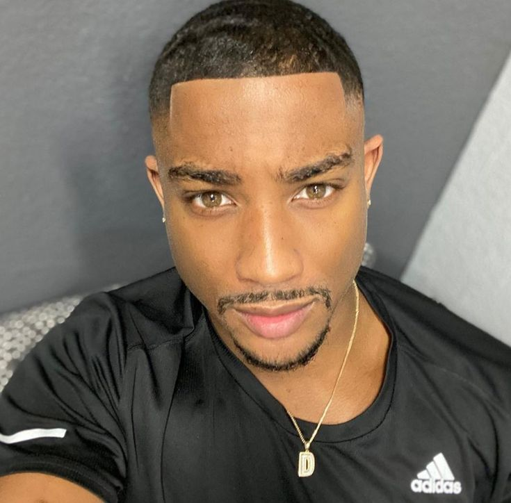 CLOSE YA MOUTH LADIES!! | THE FINEST BLACK MEN EVER