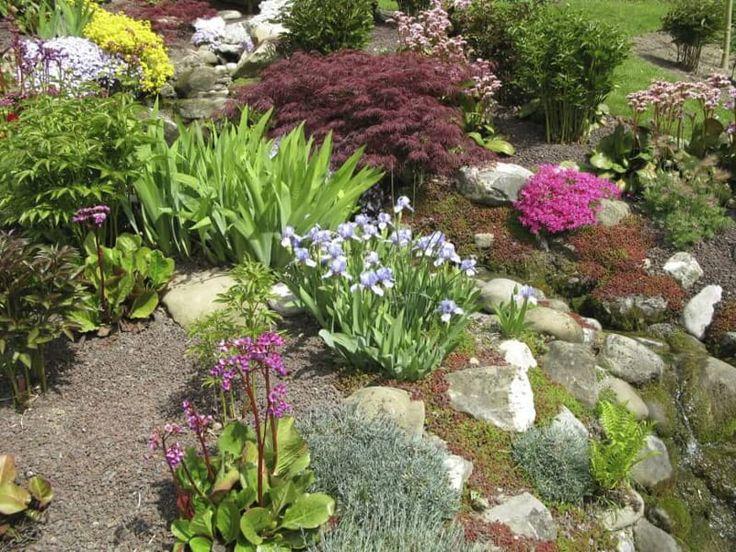 rock garden-designrulz (27)