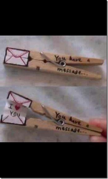 Hidden-love-message6