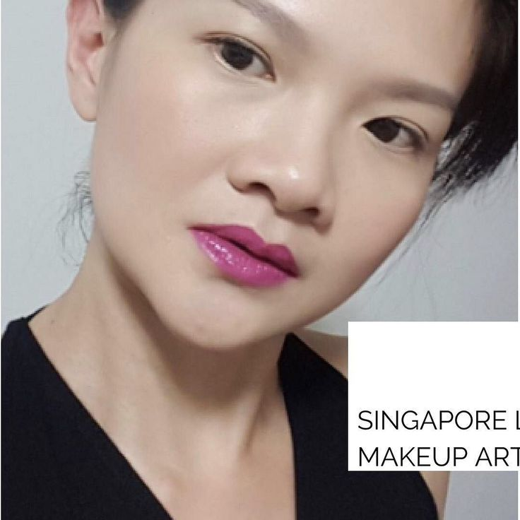 Singapores leading makeup artist Kacey Teh @kaceytehmua has picked ColorMeHappy XPrecision Lips Coral Magic with Light-Diffusion technology and the Lip Brightener in Red Mist with anti-oxidants and rich age fighting emollients as her favourites in our ColorMeHappy range.  For days when I just wan the no makeup makeup look Lip Brightener Red Mist gives a hint of colour and soft shine on the lips for the everyday look. When I want to get creative I love to use Coral Magic for a full lip shade…