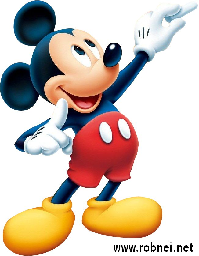 Mickey mouse, Mice and Image search on Pinterest