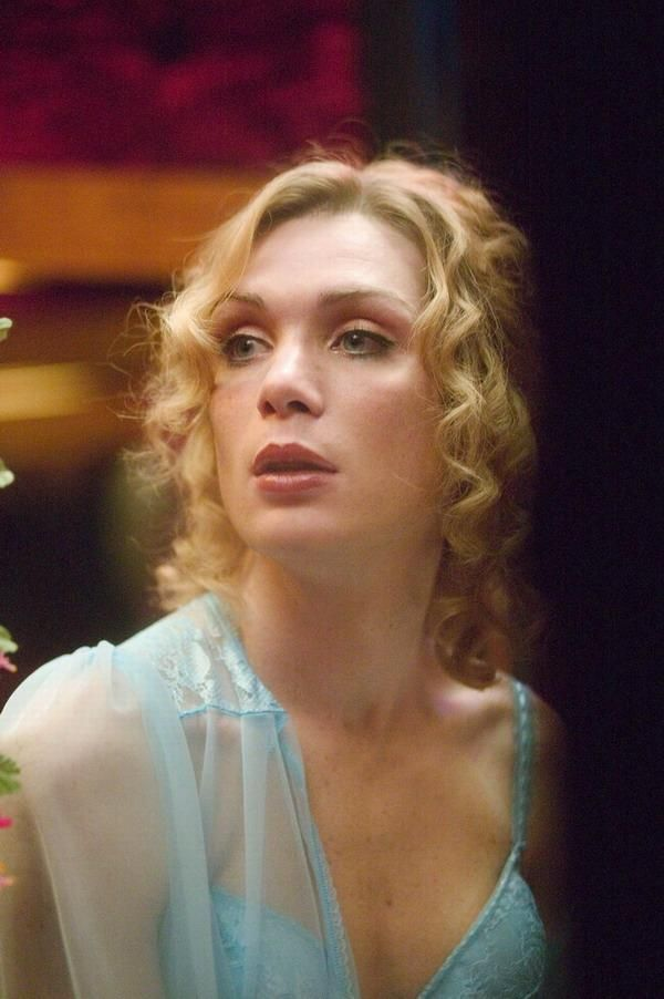"""Cillian Murphy gave the performance of his career in the underappreciated """"Breakfast on Pluto"""". A depressing fairytale with a Fellini-esque mood http://ift.tt/2nSbh9c #timBeta"""