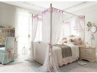 Παιδικό Κρεβάτι Flora SLF-1308