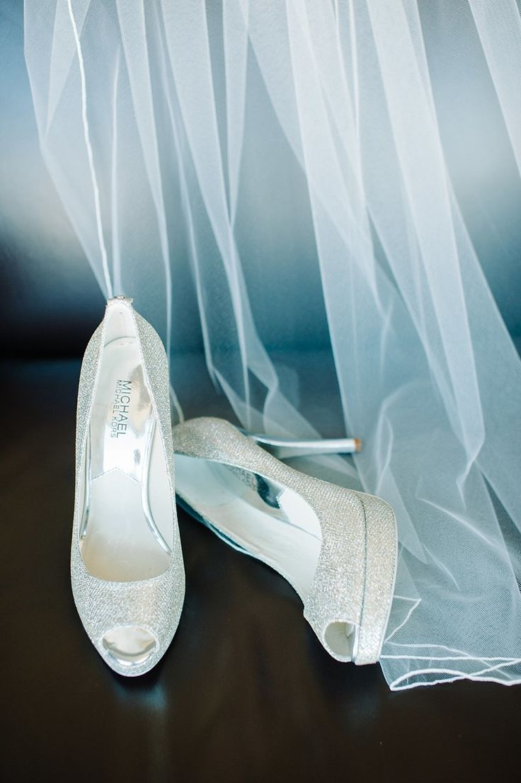 462 best Wedding Shoes Inspiring pictures and ideas images on