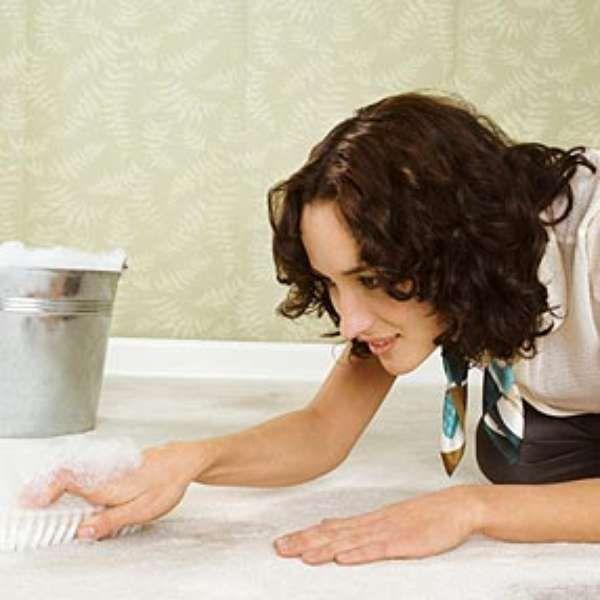 Limpe as más energias dos ambientes de casa