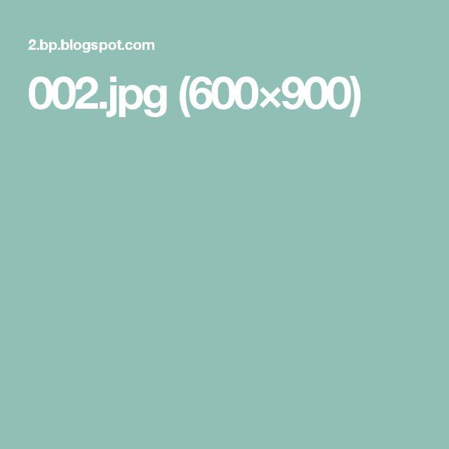 002.jpg (600×900)