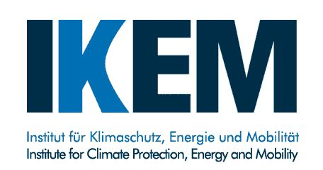 IKEM - Institut für Klimaschutz, Energie und Mobilität, Universität Greifswald -Aktuelles