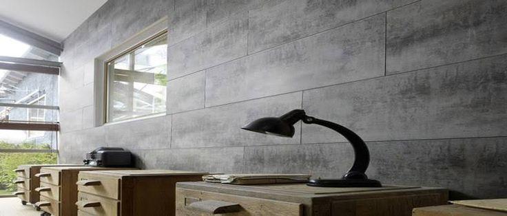 Le lambris PVC, le revêtement mural tendance dans la maison. Aspect bois, pierre, béton ou coloré, le lambris PVC se pose aussi sur plafond et mur salle de bain