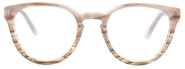 Chamberlain - Women's - Optical • Oscar Wylee