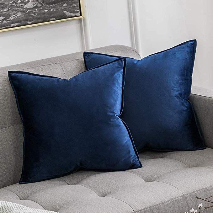 4,24€//1qm Vliestapete Meliert Design cremebeige livingwalls California 36391-3