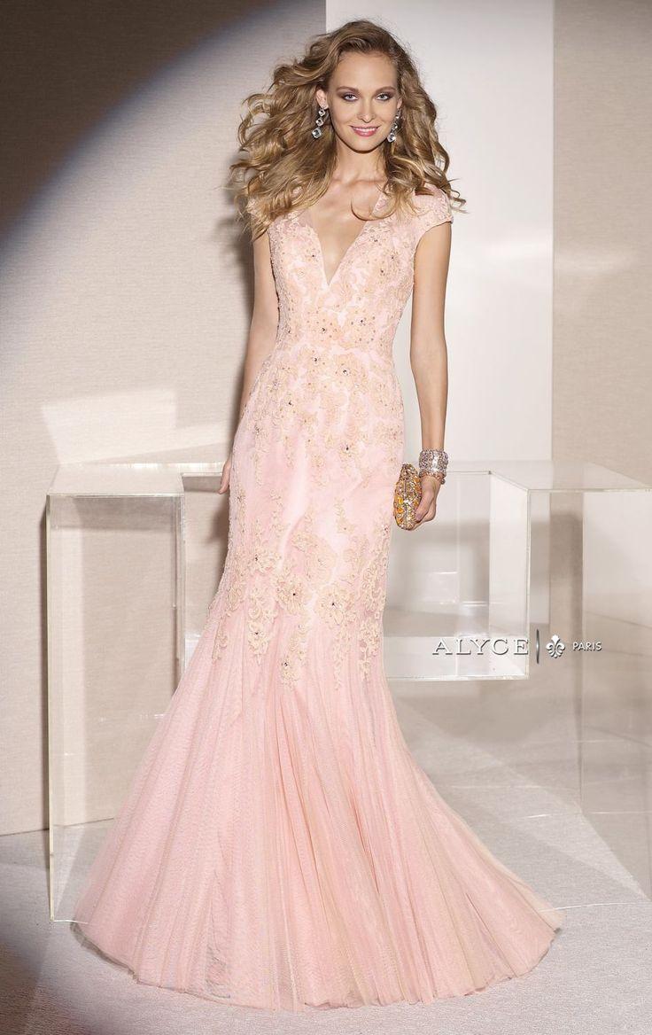 Best 100+ dresses images on Pinterest | Wedding bridesmaid dresses ...