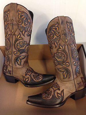 1000  idei despre Ladies Cowboy Boots pe Pinterest   Cizme cowgirl