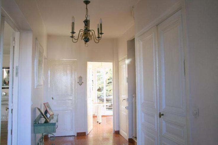 Maison 7 pièces 170 m² à vendre Les Pavillons sous Bois 93320, 446 980 € - Logic-immo.com