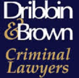 As criminal defence lawyers They are routinely engaged to defend clients charged with sex offences, dishonesty offences, murder, other matters involving violence, drug offences, firearms offences, infringement matters and all types of driving offences. http://www.criminalsolicitorsmelbourne.com.au/
