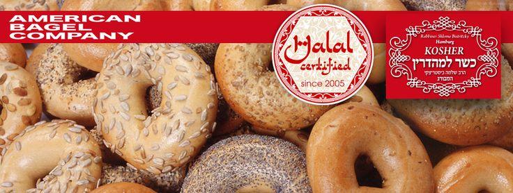 American Bagel Company - Bäckerei in Hamburg | Bagels, Muffins, Cakes, Cookies nach amerikanischen Original-Rezepten