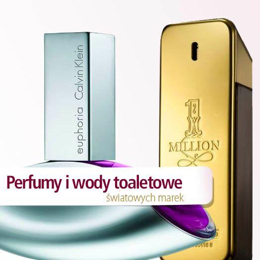 Eksluzywne kosmetyki i perfumy 10% taniej z mOKAZJAMI w multiperfumeria.pl! online.mbank.pl/pl/Login #zakupy #mokazje #mbank #zniżka #znizka #perfumy #kosmetyki