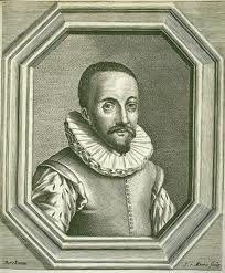 HANS LIPPERSHEY: Fue un científico, inventor, astrónomo y fabricante de lentes creador del primer telescopio de uso práctico. Aunque el telescopio había sido inventado antes, él fue el primero que lo hizo disponible para uso práctico por su diseño, en 1608.