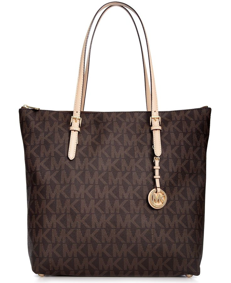 39 best images about michael kors on pinterest michael for Designer wohnaccessoires outlet