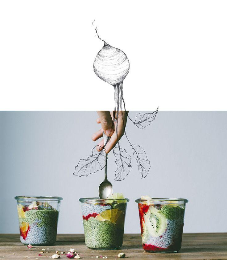 chiamatcha-pudding-veggieboogie-mr2