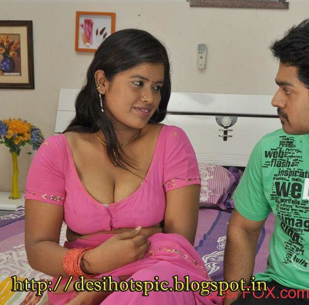 76d4d18dcb b grade hot tamil movie sokkali spicy pictures