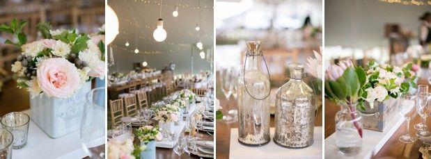 Kloofzicht Wedding - Jack and Jane Photography - Andy & Belinda_0007