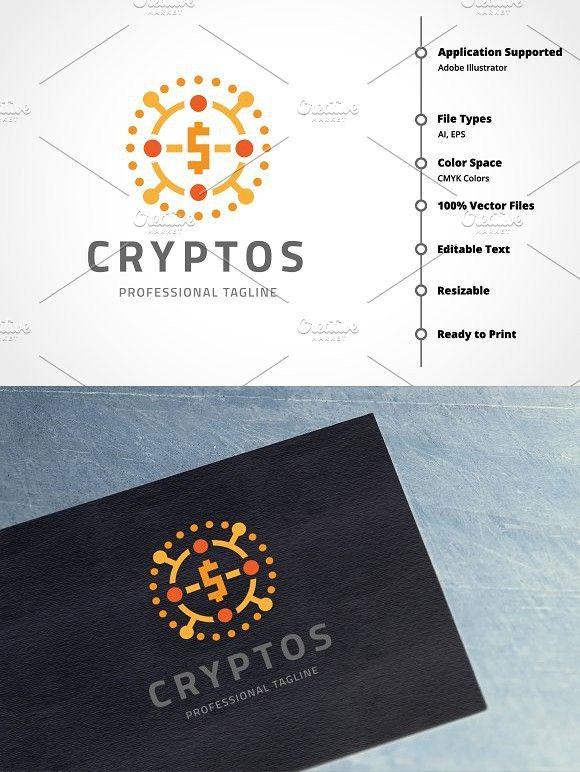 digital coin design