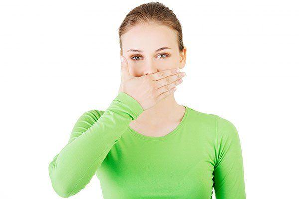 Bad Breath, Dental Habits, and Help From Your Dentist ekdentalsurgery.com.au