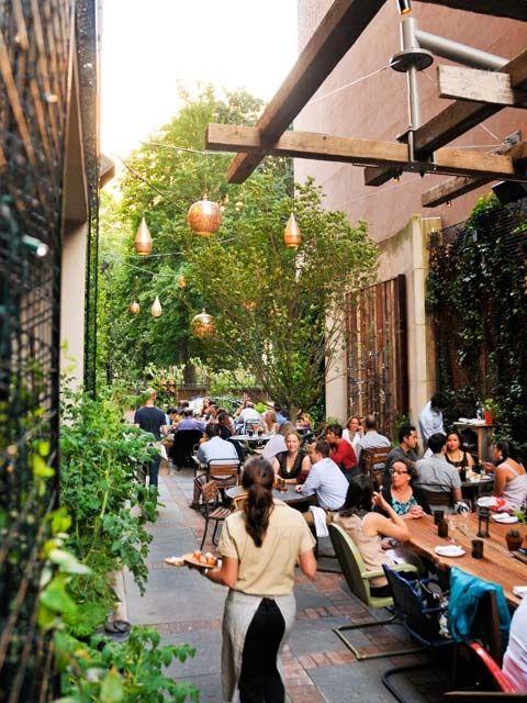 3094 best grew up in germantown neighborhood of - Places to eat near longwood gardens ...