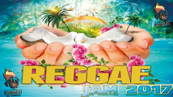 New Reggae Jam 2017 Mix(March) Queen Ifrica,Jah Cure,Christ Martin,Sizzl...