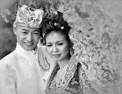 Colin Photography: PAKET PHOTO PRE-WEDDING BALI