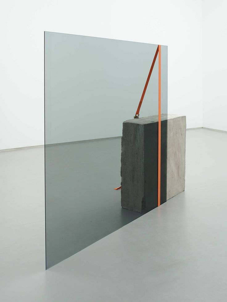 JOSE DÁVILA  Daylight Found Me With No Answer, 2014 Installation view at Mx Wigram Gallery, London September 24 – October 25, 2014