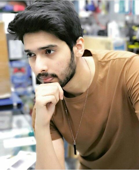 163 best armaan malik images on pinterest for Arman biographie