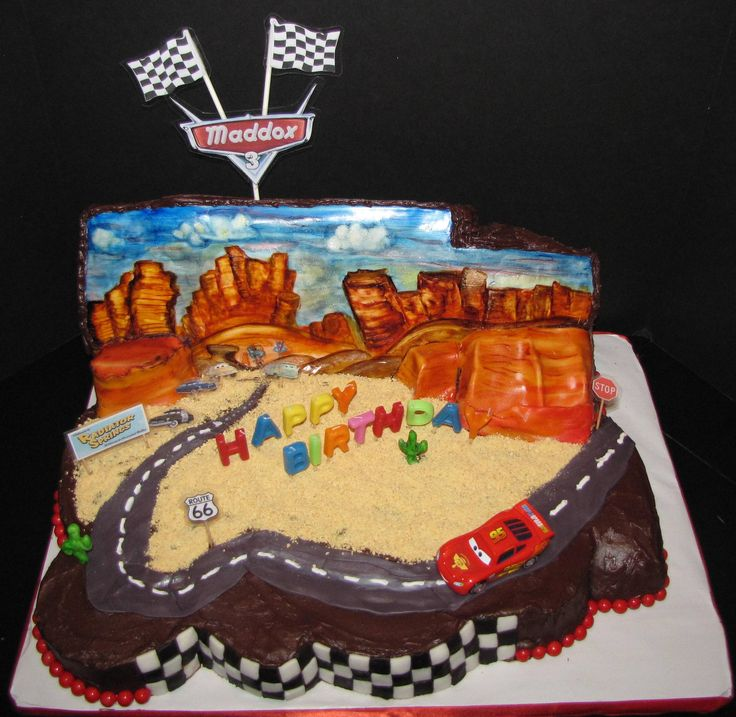 1 Year Old Birthday Cake Design Cakes For To 6 Years A 3 Boy
