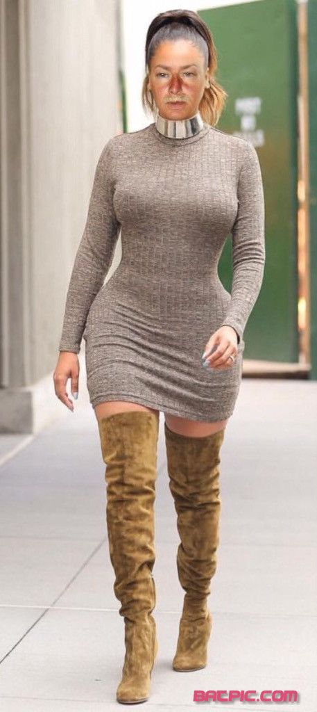 Image result for marisa kardashian xxx  Celebrity Fashion Marisa Kardashian  #sexywomen #marisakardashian #marisa #kardashian #fashionweekly #celebrity #celebritynews #celebrityfashion #celebritystyles #sexyoutfits  #sexbabes #fashionmodel #model #sexy #fashion #latexfashion #swimwear #celebritynews #dreamgirls #dreamgirl #hourgalssfigure #hourglass #curves #curveywomen #sexdoll #fuckdoll #corset #pornstar #latexbabes #latexfashion #celebritymarisakardashian