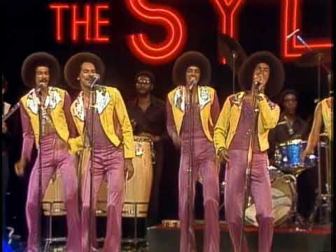 ▶ The Sylvers - Boogie Fever  - Older than Old Skool :D