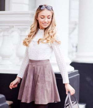 Types of fashion styles #fashion #styles #outfits