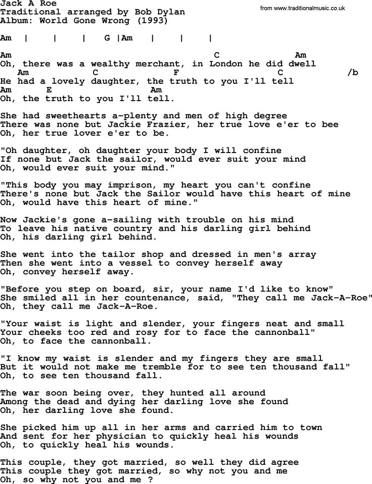 Lyric : lyrics to bobby mcgee Lyrics To Bobby ; Lyrics To Bobby ...
