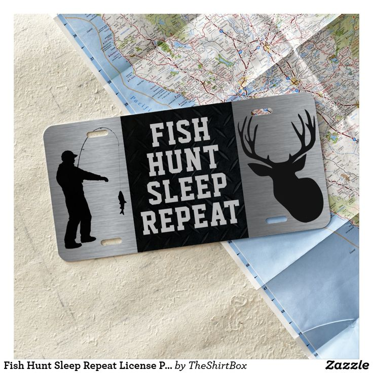 Best 25 hunting license ideas on pinterest funny for Fish and game licence