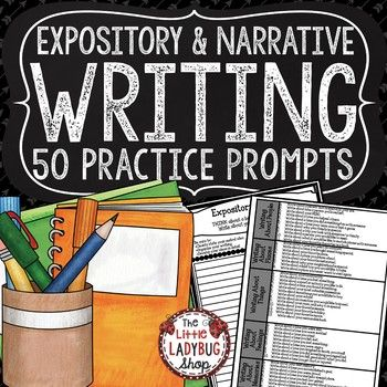 expository writing ideas The first sentence or paragraph of an expository writing assignment will convey  the main idea of the piece if it's a paragraph, it should include a.