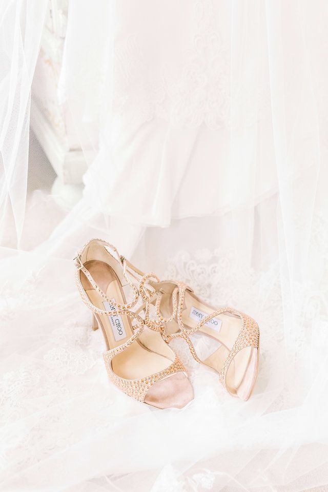 Shoes The Gibsons Photography Wedding Photographers Scotland Fine Art Wedding Photographers Romantic Wed Wedding Shoes Bridal Shoes Glasgow Wedding
