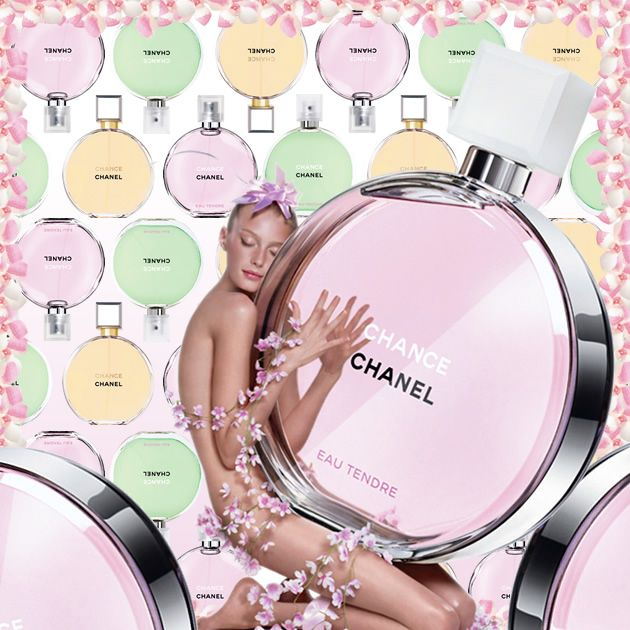Elige tu perfume en función de tu horóscopo. ¿Sabes ya qué fragancia te va mejor?