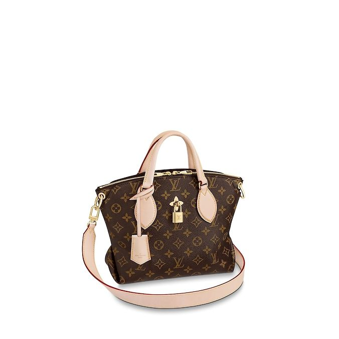 96140c97f2 Flower zipped tote pm in 2019 | I want!! | Louis vuitton, Louis ...