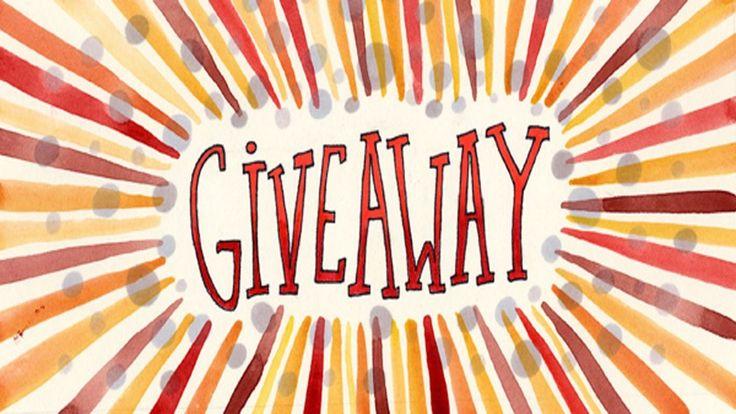 GSA Captcha Breaker Giveaway – Enter Now To Win!