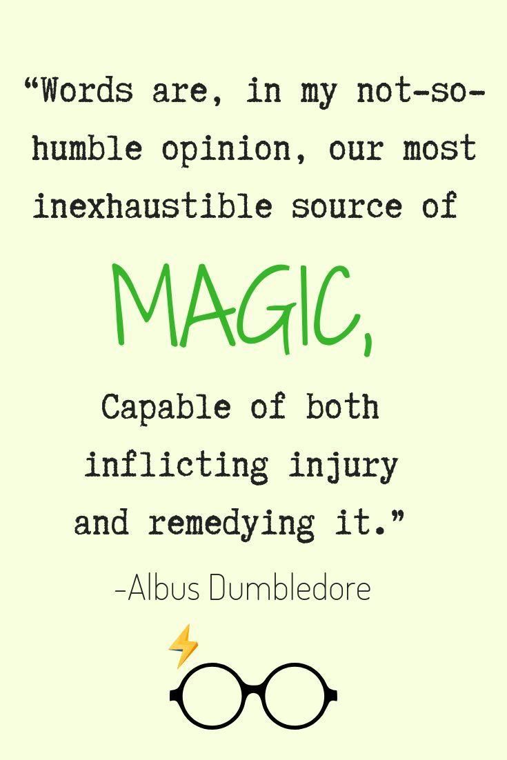 10 Harry Potter Zitate Für Einen Regnerischen Tag Einen
